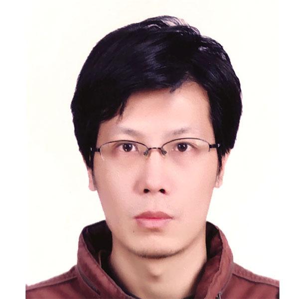 Mo Cheng